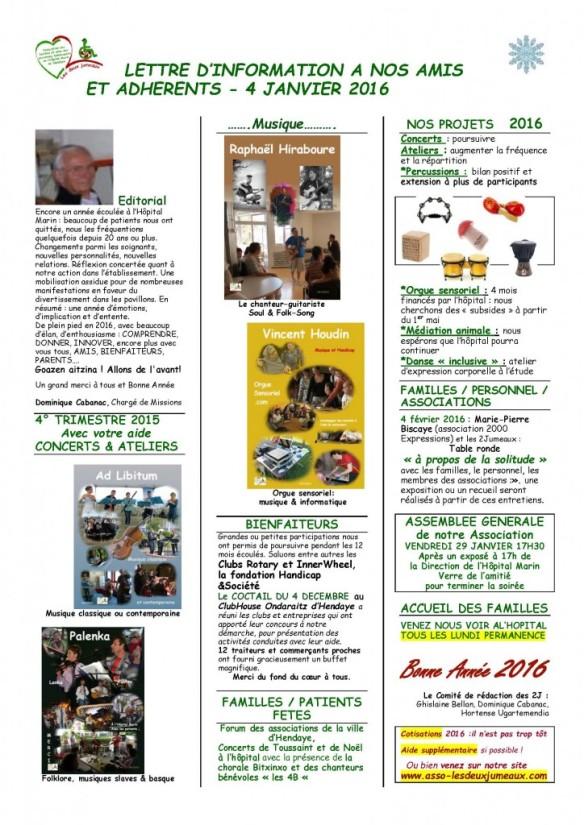 2J COMM LETTRE N7 160104  janvier 151228_Page_1 (1)