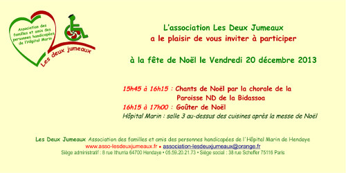 2J NOEL GOUTER INVITATION 131203 COULEUR500