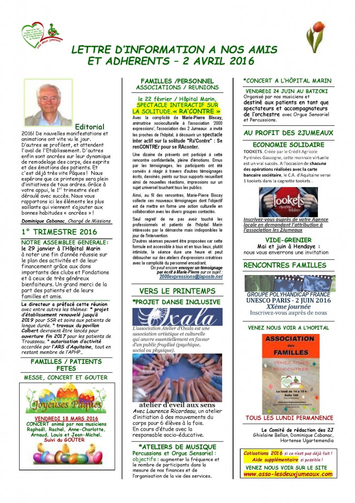 2JUMEAUX LETTRE N8 160402 AVRIL_Page_1