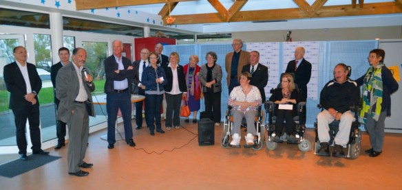 remise-cheque-mail (2)