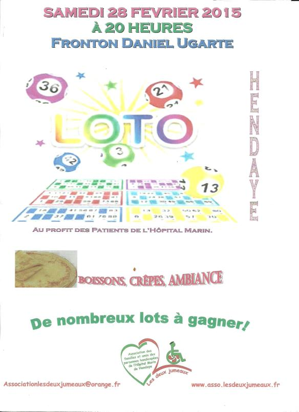 scan loto 001