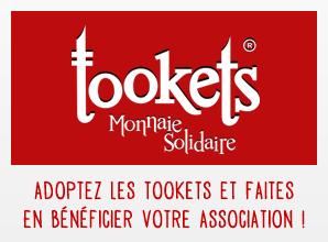 Tookets-Asso-298x220