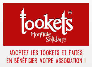 Tookets-Asso-298x220