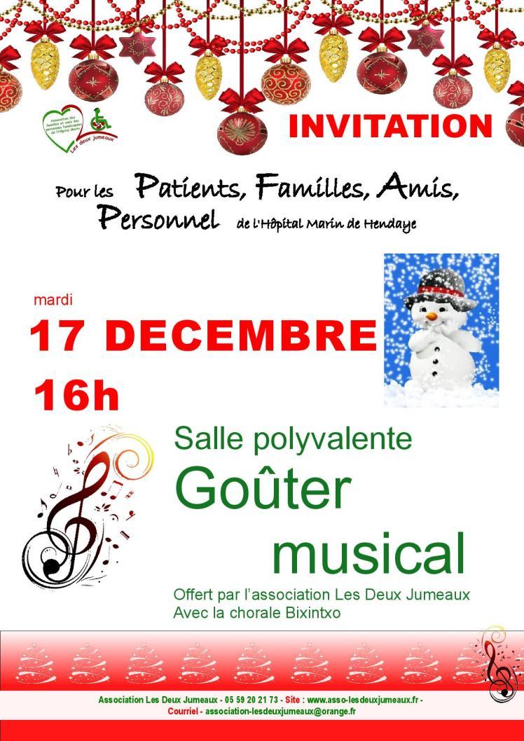 19.12.17.concert-de-Noel-affiche-impression-page-001