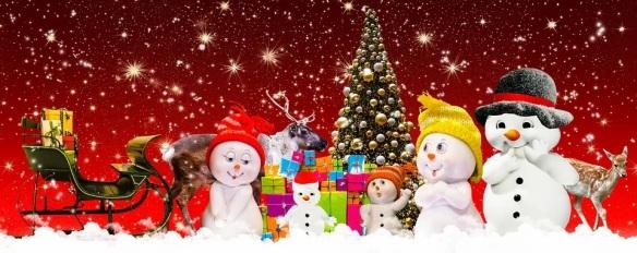 christmas-3864665_960_720.jpg