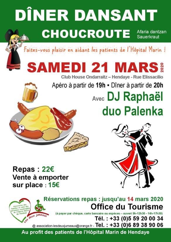 2020.03.21.ChoucrouteDinerDansant-affiche-1-page-001