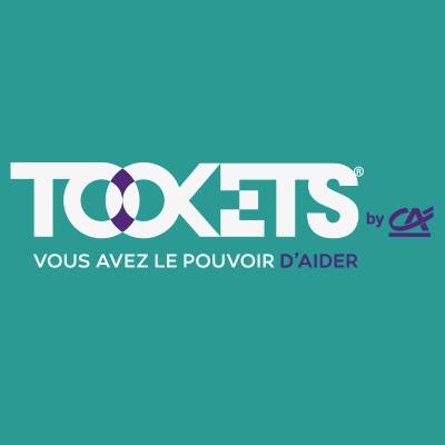 Tookets-Image