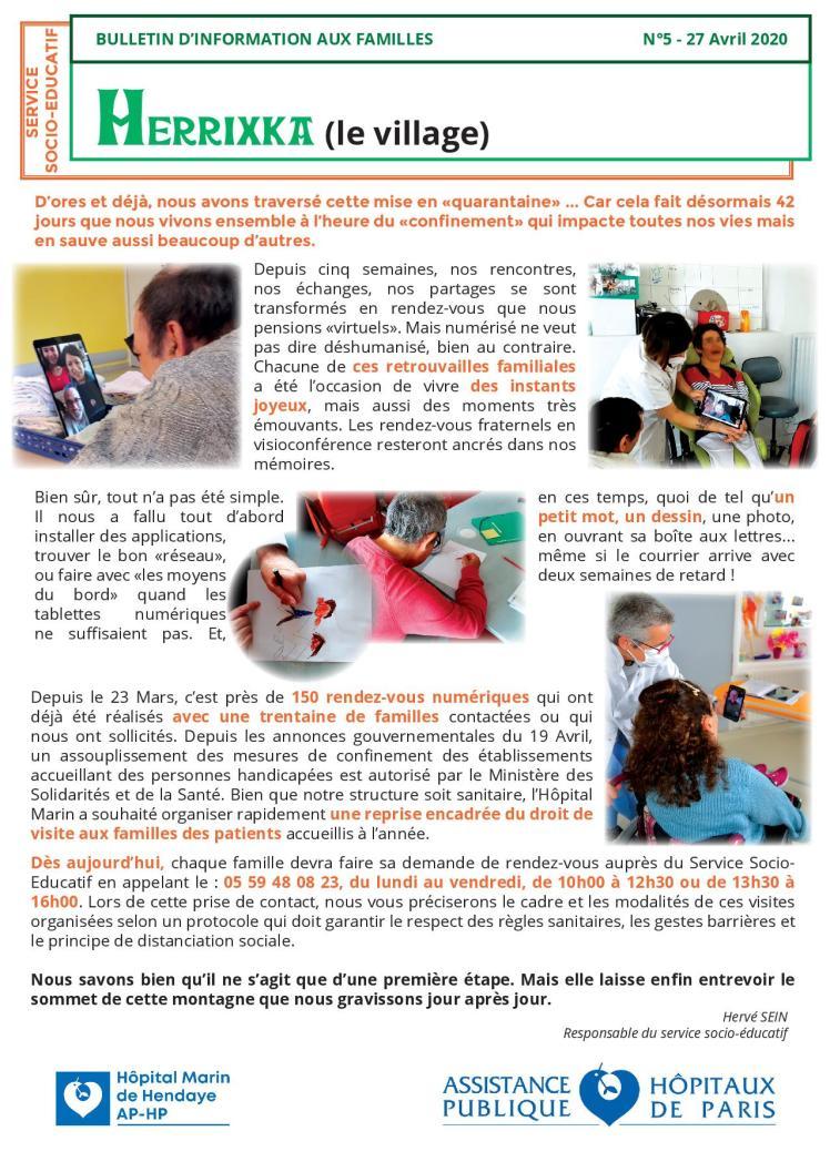 herrixka n°5B-page-001