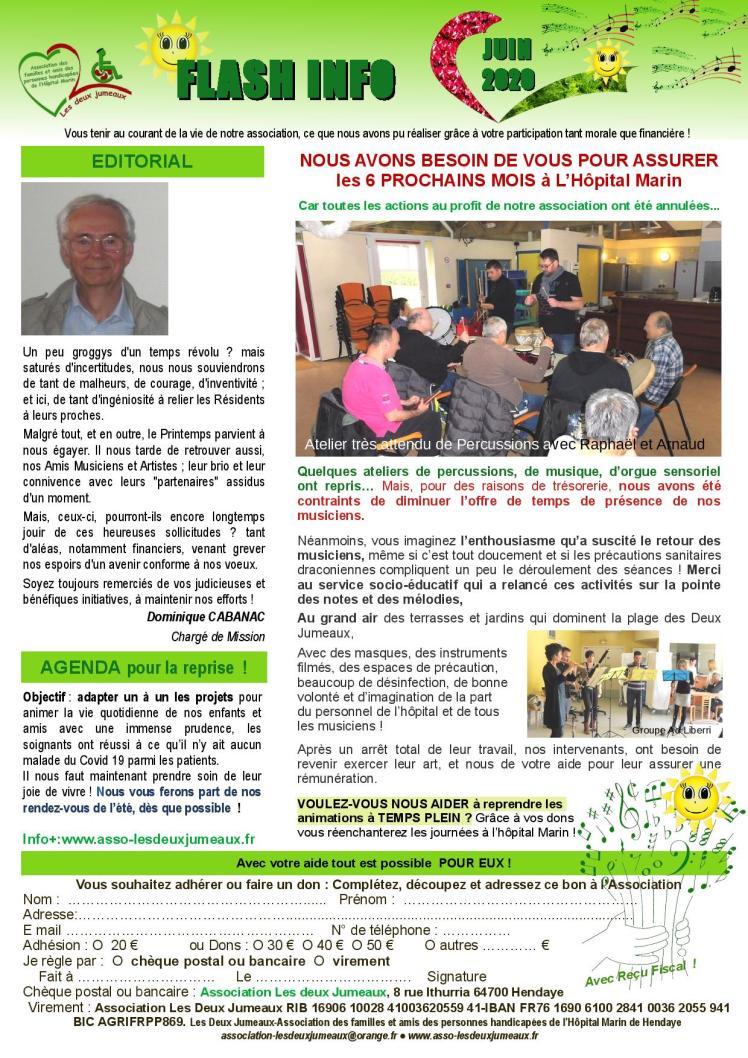 2 JUMEAUX flash-info-JUIN-2020-page-001