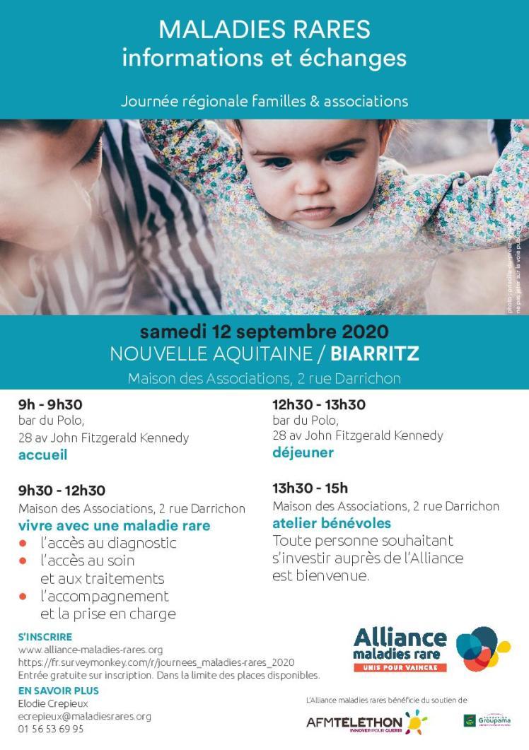 Journée Maladies Rares Biarritz-page-001
